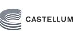 castellum_liten