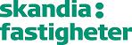 Skandia_Fastigheter_Logo_100_RGB_Green_liten