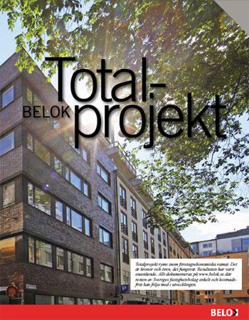 totalprojekt4sidor