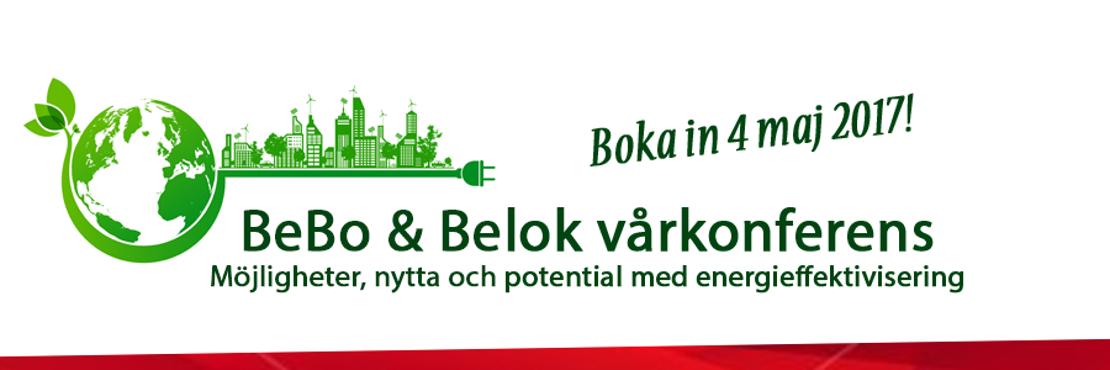 Banner_BeBo_Belok_Varkonferens2017_vit_1110x370