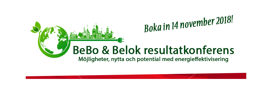 BeBo_Belok_resultatkonf2018_1110x350