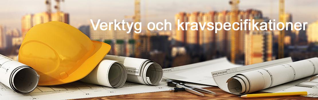 Bygg_ritningar_verktyg_text