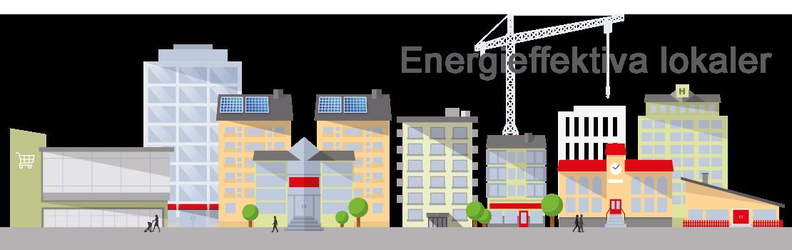 belok_energieffektiva_lokaler_1110x350