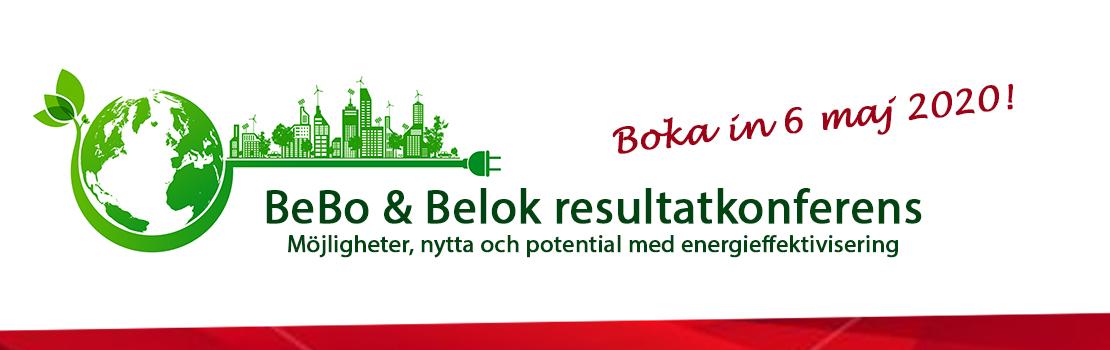BeBo_Belok_resultkonf2020_1110x350