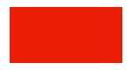 ICA Fastigheter logo
