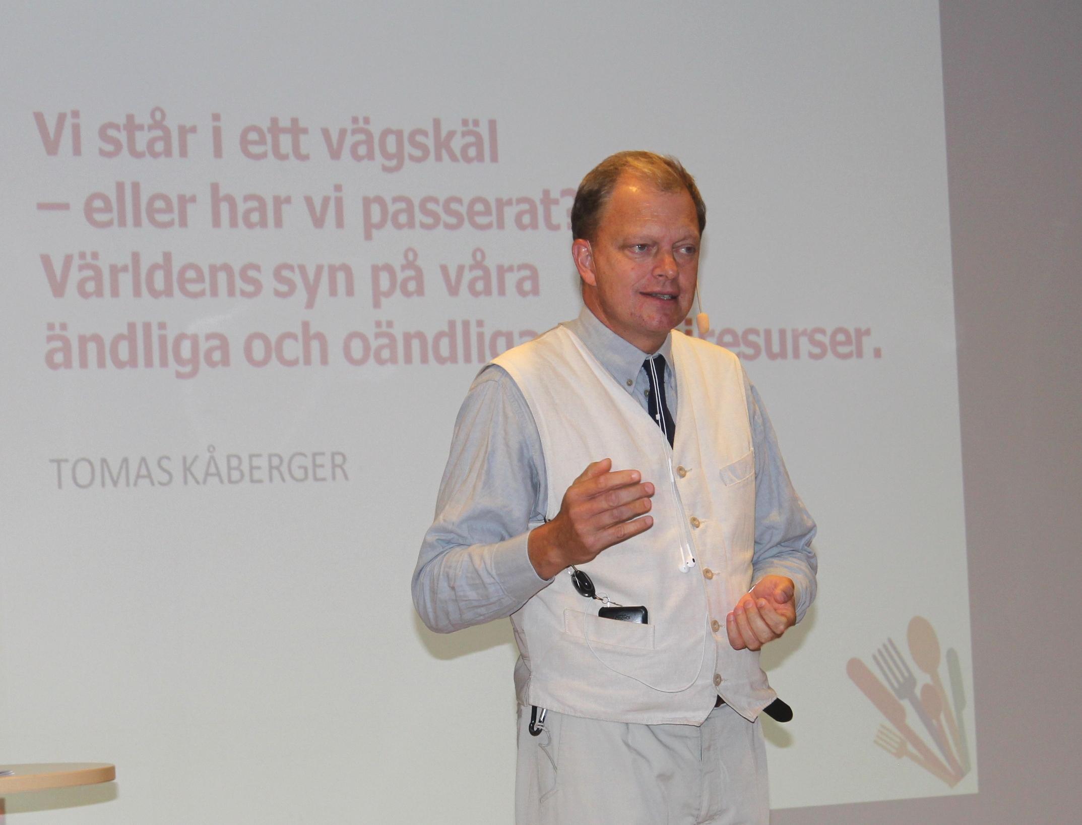 1.Tomas Kåberger