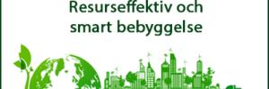 BeBo & Beloks resultatkonferens 2021