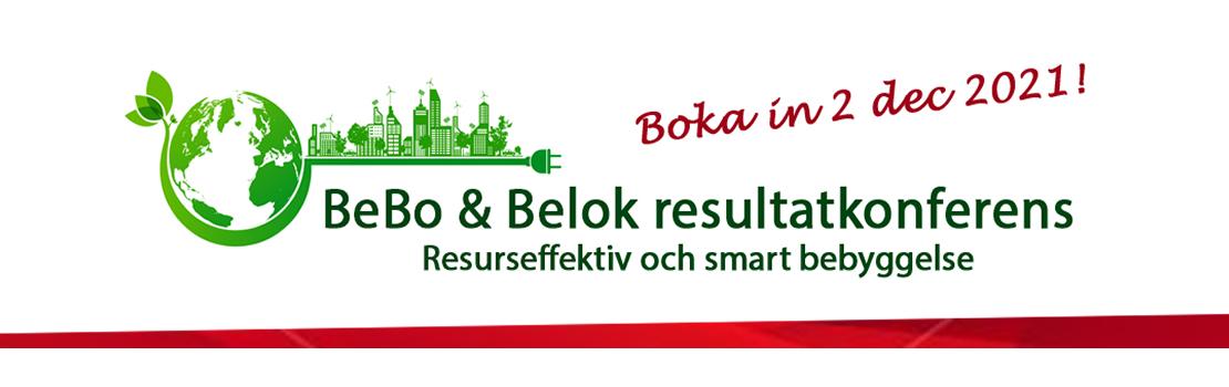Resultatkonf_2021_startsida_1110x350